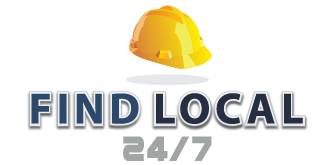 Find Local Tradesmen